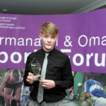 Fermanagh Omagh Sports Awards 17