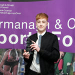 Fermanagh Omagh Sports Awards 18