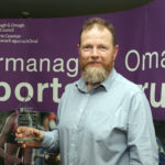 Fermanagh Omagh Sports Awards 20