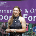 Fermanagh Omagh Sports Awards 21
