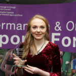 Fermanagh Omagh Sports Awards 22