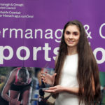 Fermanagh Omagh Sports Awards 23