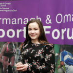 Fermanagh Omagh Sports Awards 24