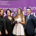 Fermanagh Omagh Sports Awards 26