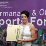 Fermanagh Omagh Sports Awards 27