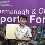 Fermanagh Omagh Sports Awards 28