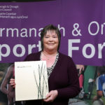 Fermanagh Omagh Sports Awards 29