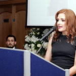 Fermanagh Omagh Sports Awards 3