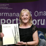 Fermanagh Omagh Sports Awards 30