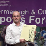 Fermanagh Omagh Sports Awards 31