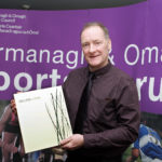 Fermanagh Omagh Sports Awards 33