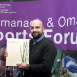 Fermanagh Omagh Sports Awards 34