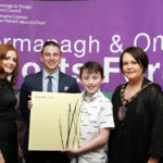 Fermanagh Omagh Sports Awards 38