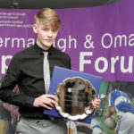 Fermanagh Omagh Sports Awards 39