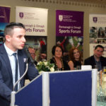 Fermanagh Omagh Sports Awards 4