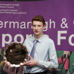 Fermanagh Omagh Sports Awards 41