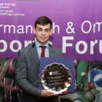 Fermanagh Omagh Sports Awards 42