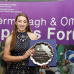 Fermanagh Omagh Sports Awards 43