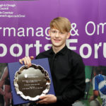 Fermanagh Omagh Sports Awards 44