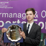 Fermanagh Omagh Sports Awards 45