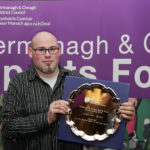Fermanagh Omagh Sports Awards 46