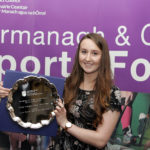 Fermanagh Omagh Sports Awards 47