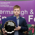 Fermanagh Omagh Sports Awards 49