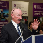 Fermanagh Omagh Sports Awards 5