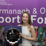 Fermanagh Omagh Sports Awards 52