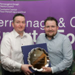 Fermanagh Omagh Sports Awards 53