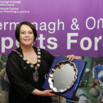 Fermanagh Omagh Sports Awards 54