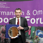 Fermanagh Omagh Sports Awards 55