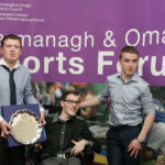 Fermanagh Omagh Sports Awards 56