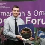 Fermanagh Omagh Sports Awards 57