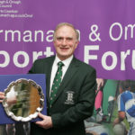 Fermanagh Omagh Sports Awards 58