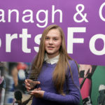 Fermanagh Omagh Sports Awards 6