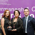 Fermanagh Omagh Sports Awards 60