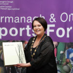 Fermanagh Omagh Sports Awards 61