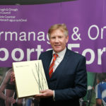 Fermanagh Omagh Sports Awards 62