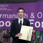 Fermanagh Omagh Sports Awards 63