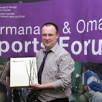 Fermanagh Omagh Sports Awards 68
