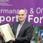 Fermanagh Omagh Sports Awards 69