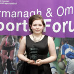 Fermanagh Omagh Sports Awards 7