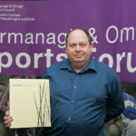 Fermanagh Omagh Sports Awards 70