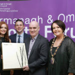 Fermanagh Omagh Sports Awards 73