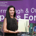 Fermanagh Omagh Sports Awards 75