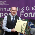 Fermanagh Omagh Sports Awards 76
