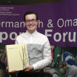 Fermanagh Omagh Sports Awards 77