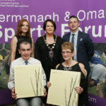 Fermanagh Omagh Sports Awards 79