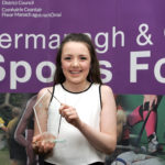 Fermanagh Omagh Sports Awards 8